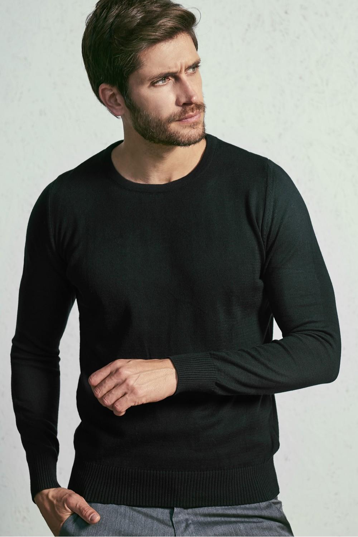 Sweater Reden Algodón