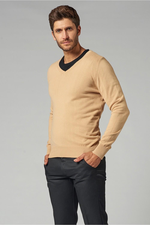 Sweater Venez Algodón